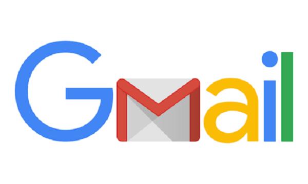 Hướng dẫn cách bật, tắt xác minh 2 bước gmail