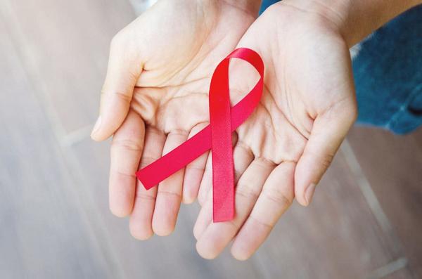 Các biện pháp phòng ngừaHIV lây lan