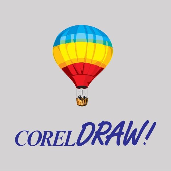 Làm mờ trong Corel với nhiều công cụ hữu ích dễ làm, dễ hiểu