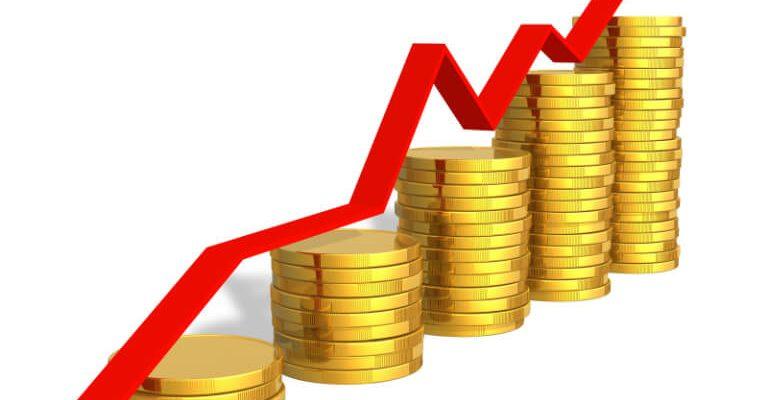 Phát triển vốn đầu tư