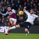Nhận định Aston Villa và Sheffield United giải bóng đá Ngoại Hạng Anh