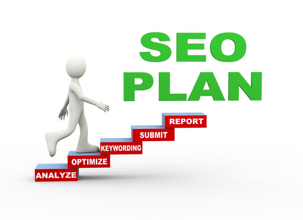 Phân tích website đối thủ cần lựa chọn nhiều doanh nghiệp khác nhau