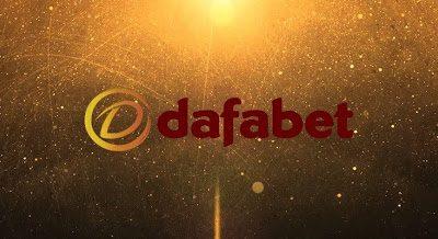 Những thông tin tổng quát về nhà cái Dafabet