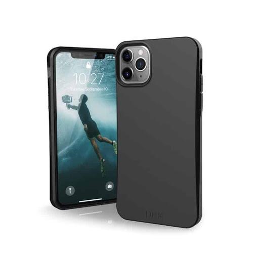 Màn hình iPhone 11 Pro Max siêu nét
