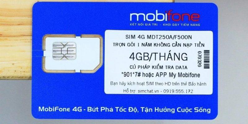 Bạn nên hỏi rõ thông tin trước khi chọn mua 4G để tránh phát sinh thêm chi phí khi sử dụng